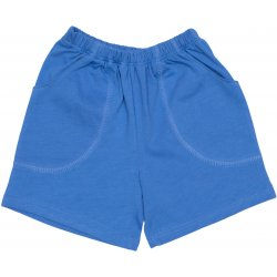 Azure play shorts