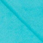 Prosop mic pentru maini - verde inchis-turcoaz | liloo