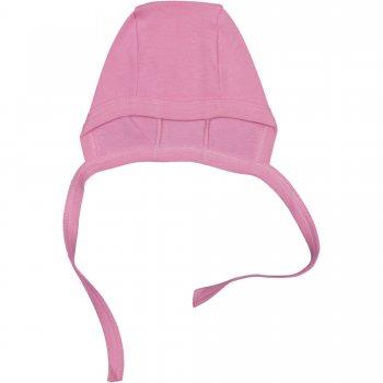 Caciulita tip boneta - roz | liloo