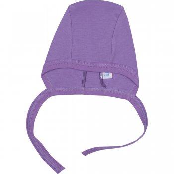 Căciulită violet | liloo