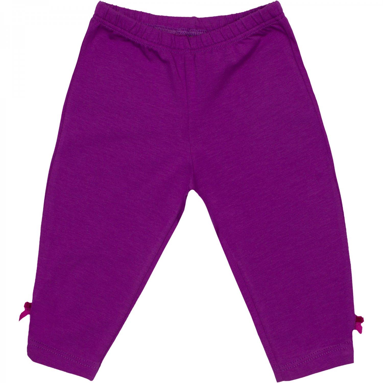 הכי טוב עיצוב שונה המחיר במפעל Colanți trei sferturi violet la 16,78Lei | liloo