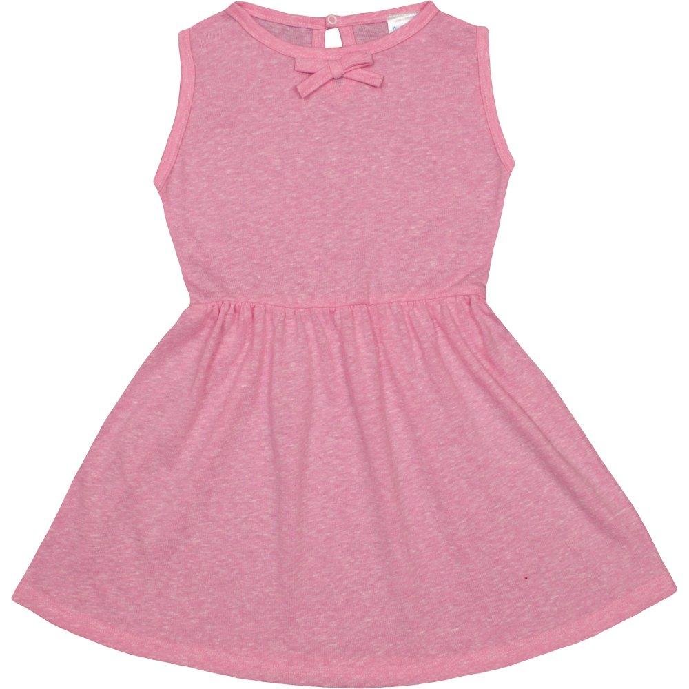 Rochiță roz | liloo