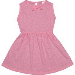 Rochiță de vară roz
