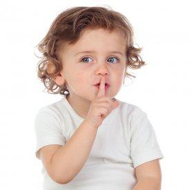 Afla 5 lucruri pe care nu le stiai despre hainele pentru copii