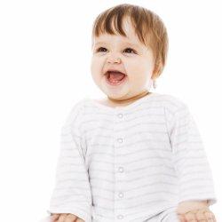 Stii care sunt cele mai potrivite salopete pentru copii? Afla acum!