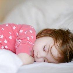 Alegerea unei pijamale în funcție de vârstă și sezon
