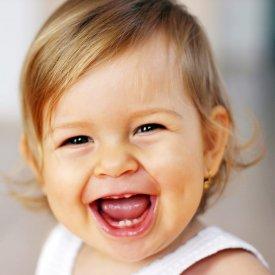 Analize bebelusi. Ce investigatii sa-i faci prichindelului tau in primii ani de viata