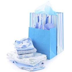 De ce un body pentru bebe este cadoul ideal pentru o proaspata mamica si copilul ei?
