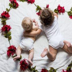Cum pregatim copilul pentru intalnirea cu fratele/sora lui?