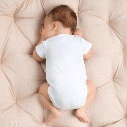 De ce ai nevoie de un body bebe in perioada de iarna