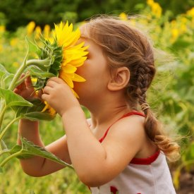 Este importanta socializarea in viata copiilor?