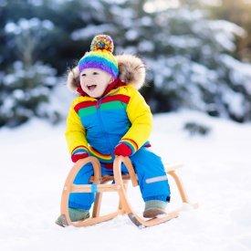Hainute de sanius pentru o iarna de neuitat