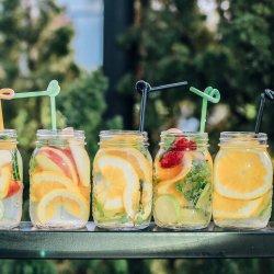 Intrebari frecvente legate de hidratarea copiilor