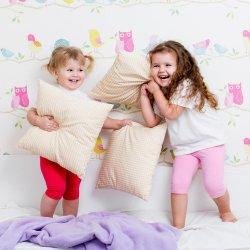 La ce trebuie sa fie atenta o mamica grijulie cand achizitioneaza pijamale pentru copii?