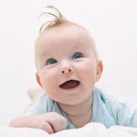 Liloo, raiul bebelusilor bine imbracati si al mamicilor multumite