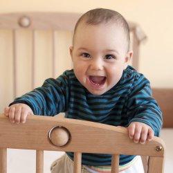 Pregateste-ti micutul pentru toamna cu cele mai dragalase haine de bebelusi
