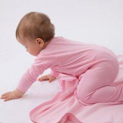 Trei modele de salopete pentru copii perfecte pentru cei mici