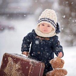 Schimbarea garderobei pentru iarna - ce trebuie sa stii