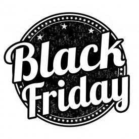 Black Friday 2019 - cele mai bune oferte la hainute pentru copii
