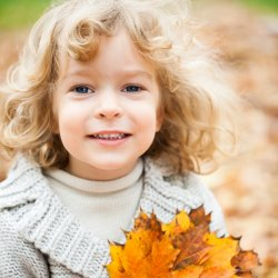 7 sfaturi practice pentru alegerea hainelor pentru copii de toamna