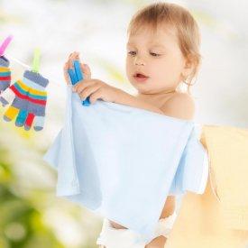 Tips & tricks: 5 sfaturi utile care te vor ajuta sa cresti un copil fericit