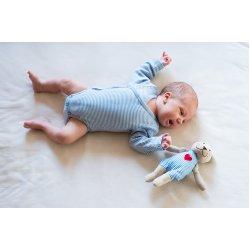 Haine bebelusi si nou nascuti - Body