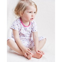 Haine copii si bebelusi - Pijamale