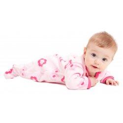 Haine nou nascuti si bebelusi - Salopete