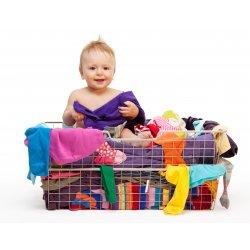 Haine copii si bebelusi - Seturi