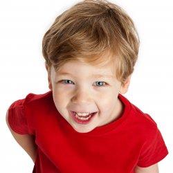 Haine copii si bebelusi - Tricouri, bluze, rochite si pieptarase
