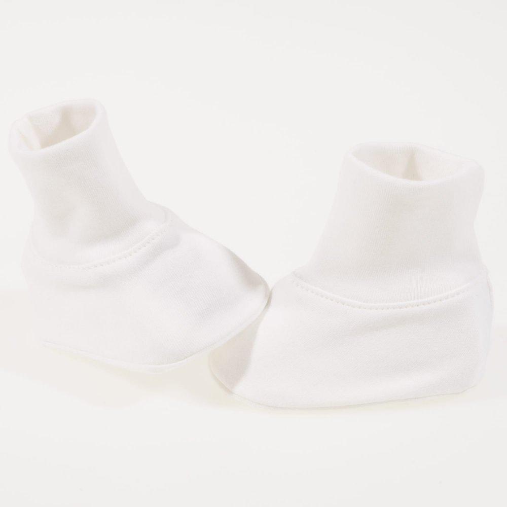 Botosei blanc de blanc | liloo