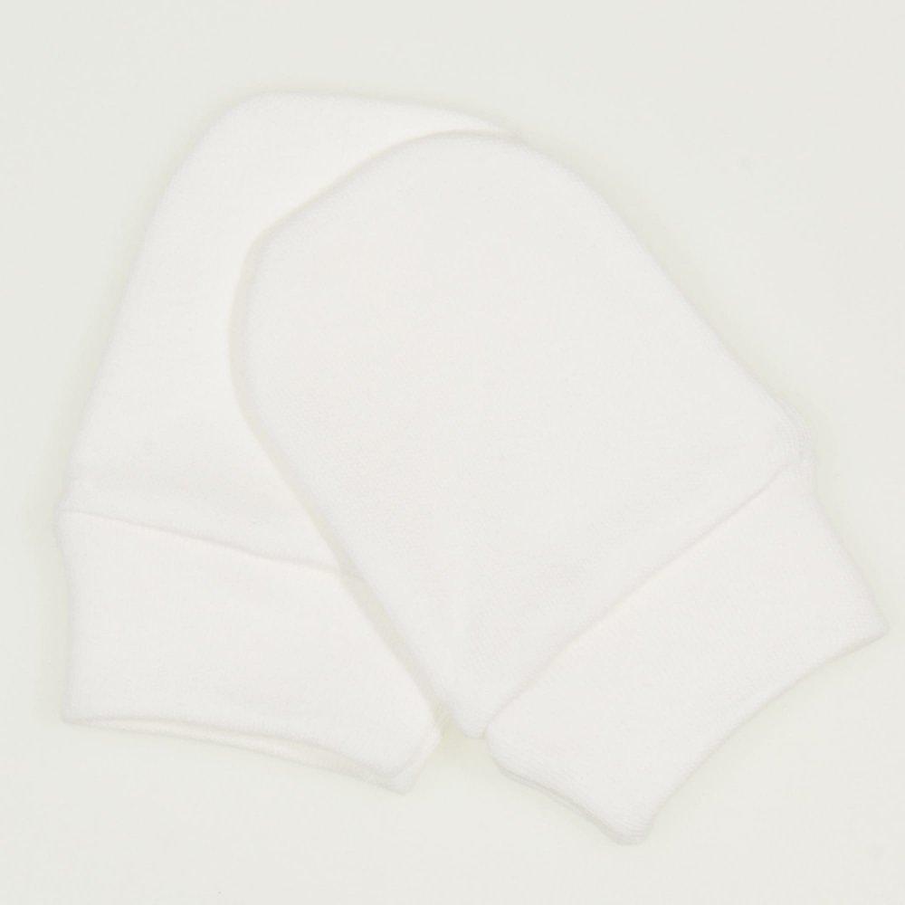 Manusi blanc de blanc nou-nascut | liloo