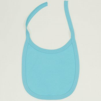 Bavetica (barbita) aqua uni | liloo