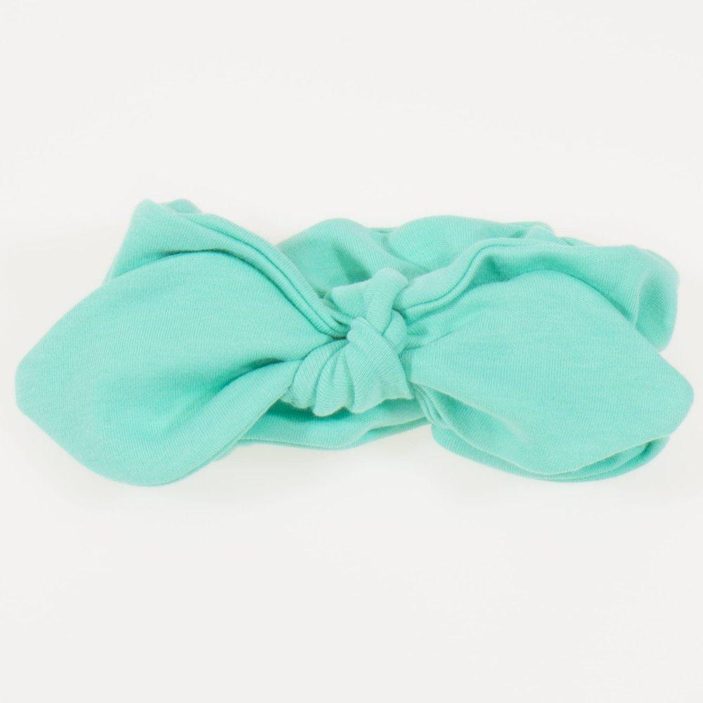 Bentita fetite - cockatoo | liloo