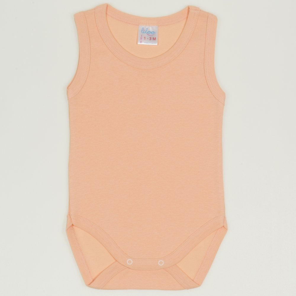 Body maiou peach fuzz uni | liloo