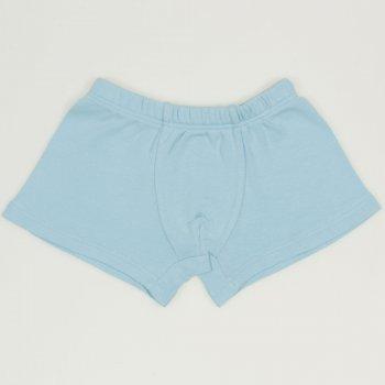 Boxeri bleu petit four | liloo
