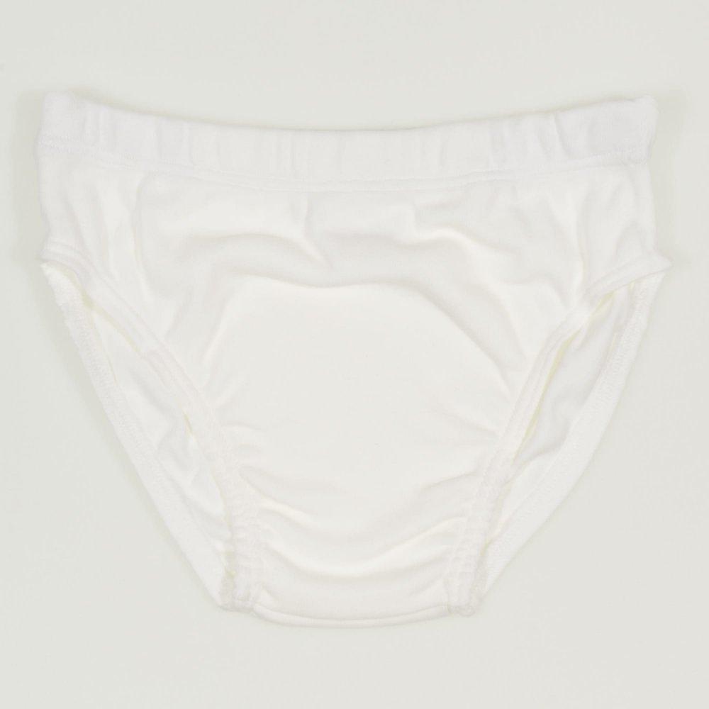 Chiloti blanc de blanc | liloo