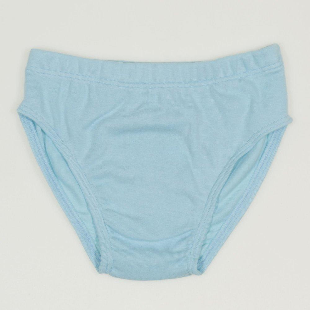 Chiloti bleu petit four | liloo