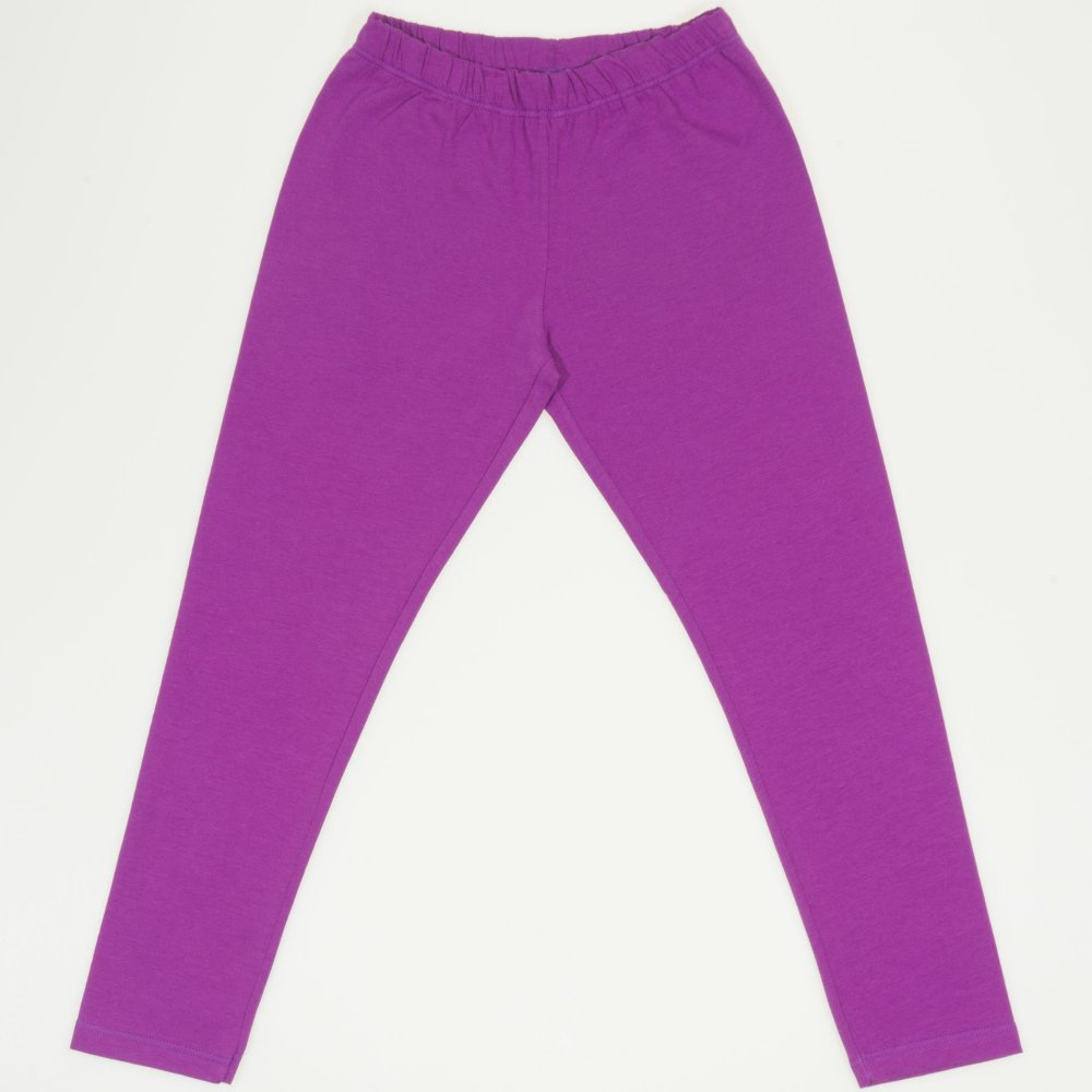 Colanți violet   liloo