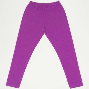 Colanți violet
