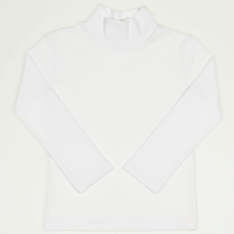 îmbrăcăminte sport de performanță foarte ieftin Cele mai ieftine Helanca (maleta) alba la 19,99 Lei| liloo