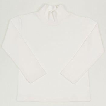 Helanca (maleta) blanc de blanc | liloo