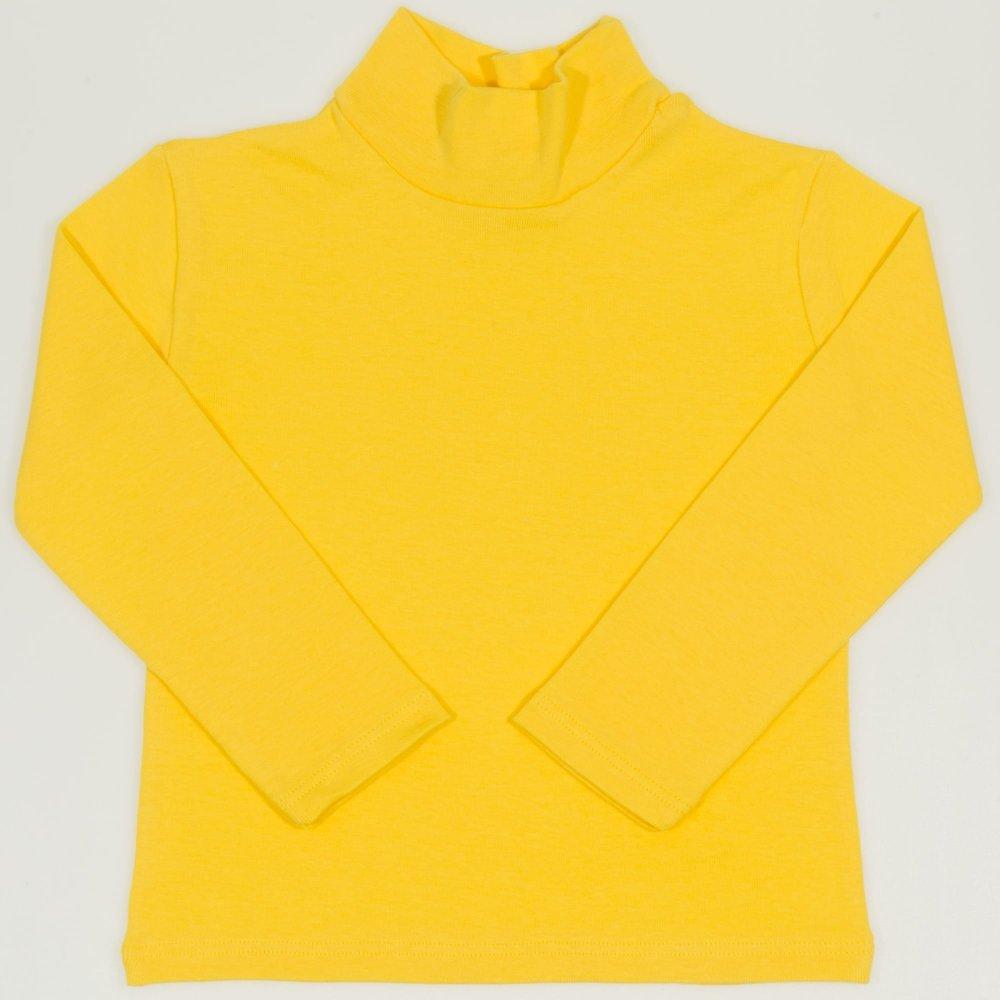 Helanca (maleta) galben dandelion | liloo