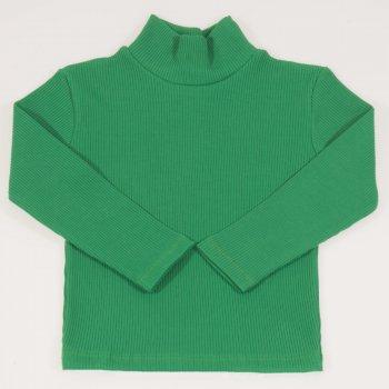 Helanca (maleta) groasa bosphorus | liloo