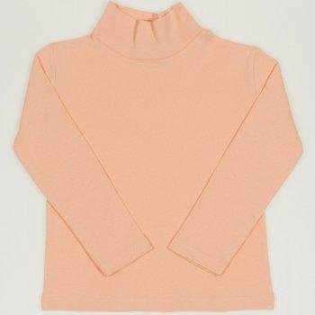 Helanca (maleta) peach fuzz | liloo