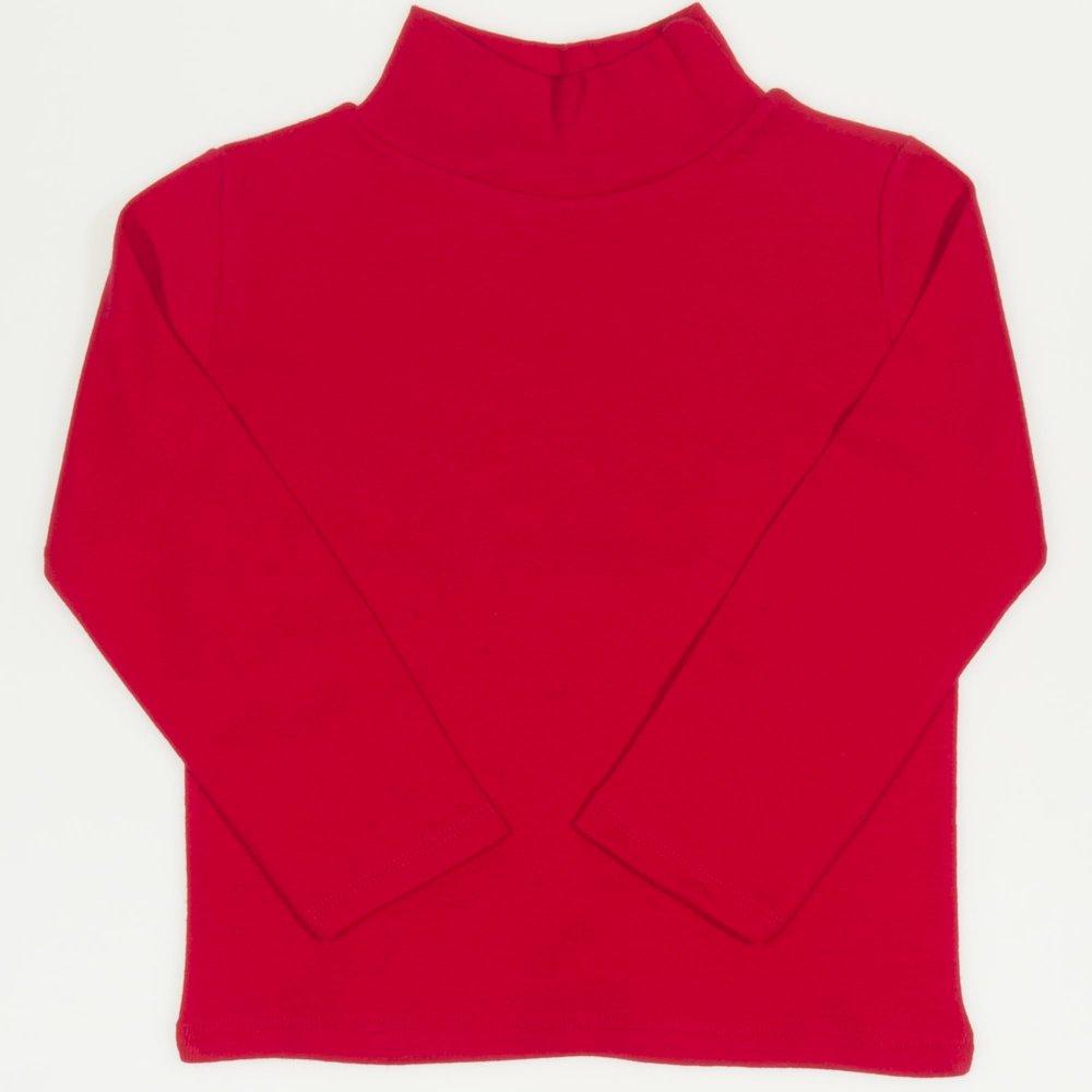 Helanca (maleta) rosie | liloo