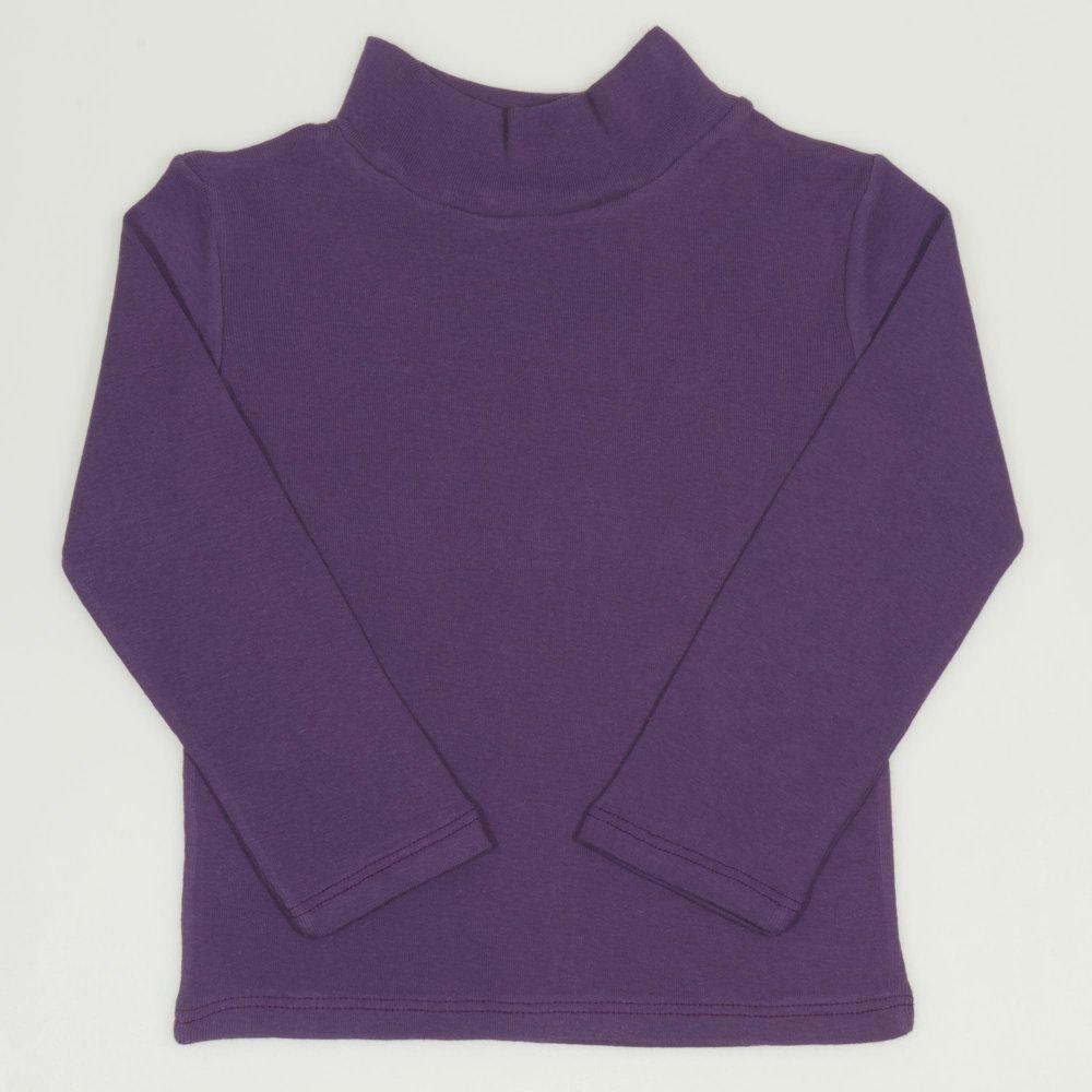 Helanca (maleta) violet | liloo