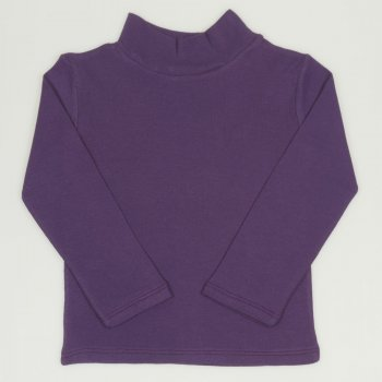 Helanca (maleta) violet