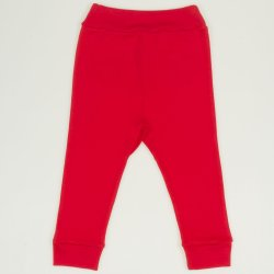 Red tomato babysoft trousers