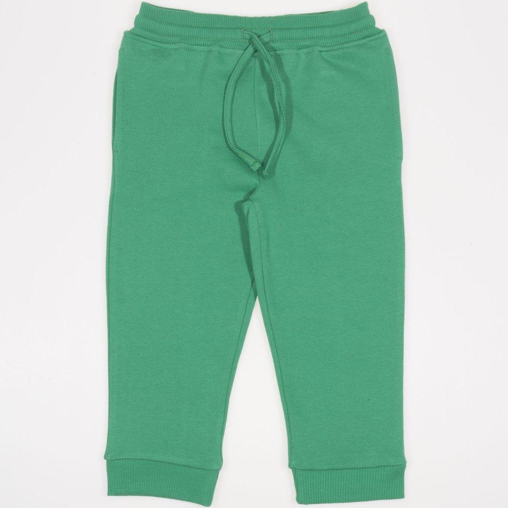 Pantaloni trening grosi bosphorus cu buzunar | liloo.ro